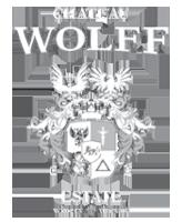 Chateau Wolff Estate